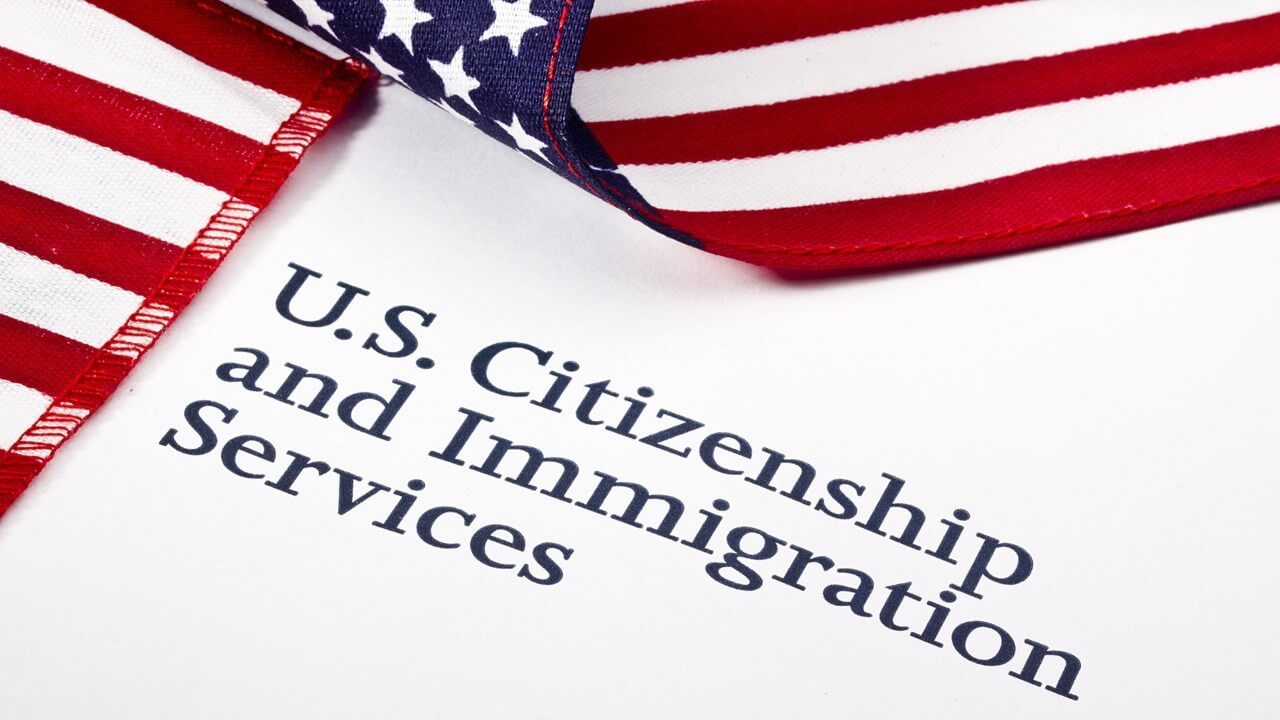 Greencardorganization will assist You to get the US Green Card