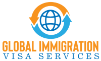 Global Immigration Visa Services